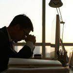 Startups Pitfalls